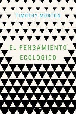 El pensmaiento ecologico
