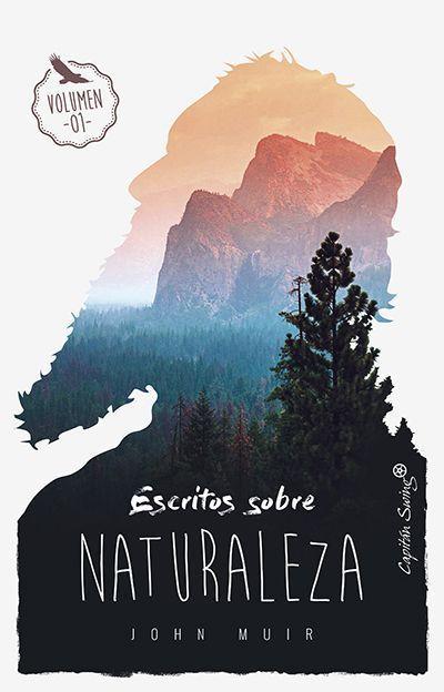 Escritos sobre naturaleza