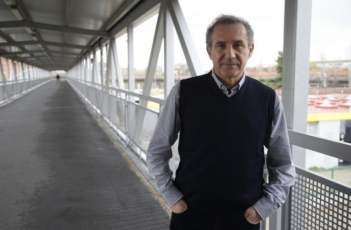José María Toro