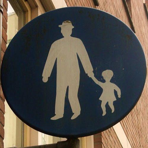 Familia y Escuela