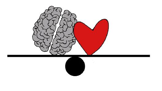 Cerebro y corazón- josé maría toro