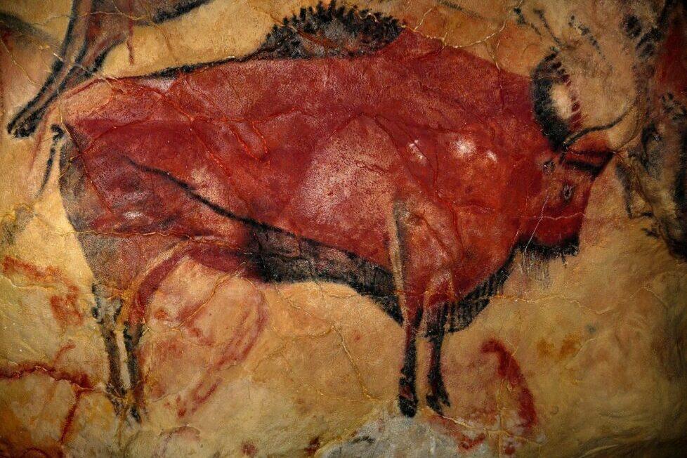 recurso-cueva-altamira