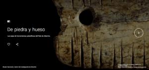 google art cueva altamira