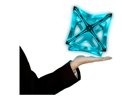 hologramas en educación