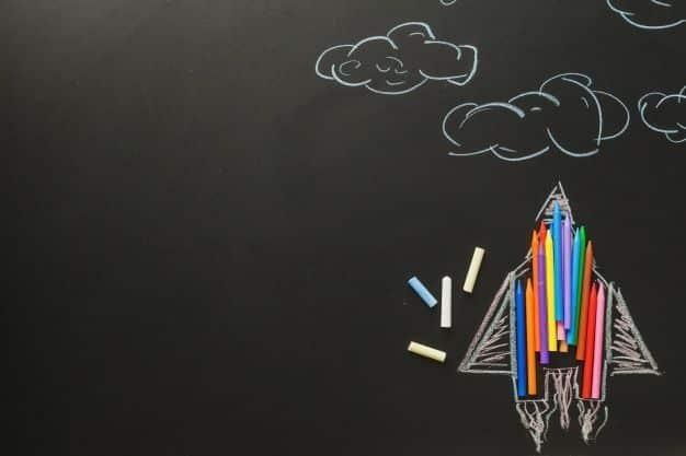 Formación en Educación emocional
