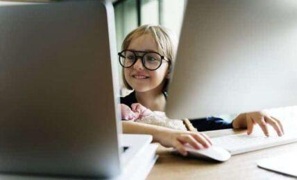 programación en Educación Infantil