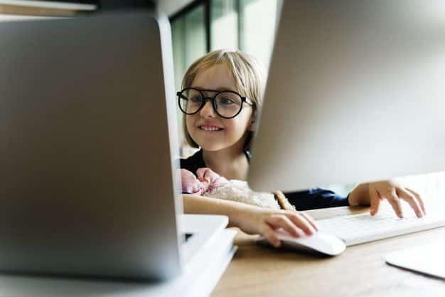 Cómo enseñar programación en Educación Infantil?