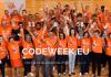 Semana del código