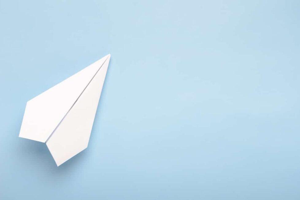 Telegram para enseñar Biología y Geología