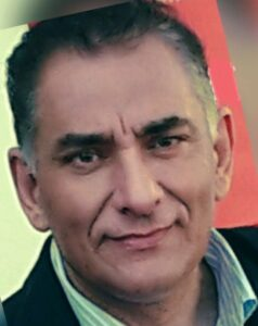 José Antonio Fernández Bravo SIMO EDUCACIÓN