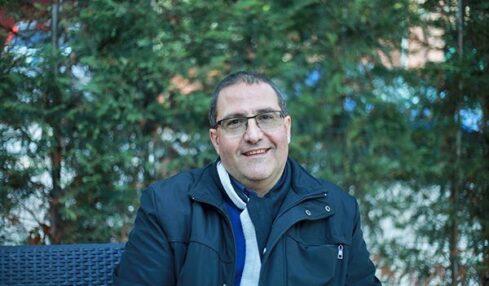Jordi Nomen