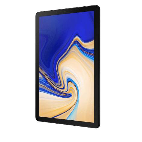 tableta Samsung Galaxy Tab A 10.5