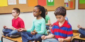 apps para practicar mindfulness