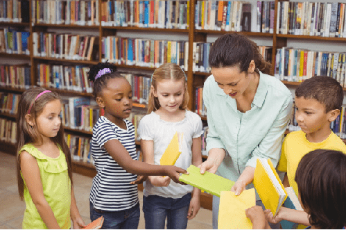 Educación emocional y escuela