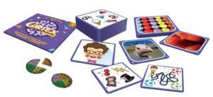 black friday cortex juego de mesa educativo