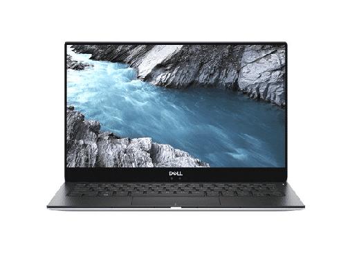 Dell XPS 13- portátiles para estudiantes