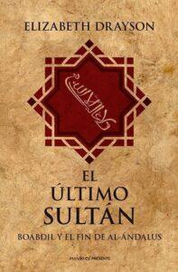El ultimo sultan