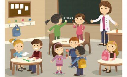 introducir Flipped Classroom