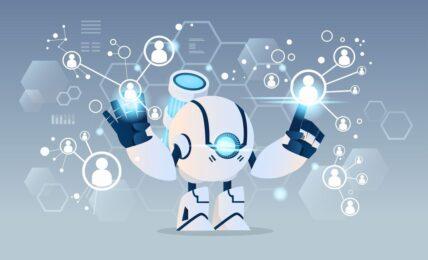 usos de la Inteligencia Artificial