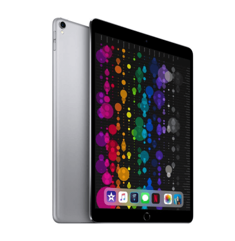 tableta Apple iPad Pro 10,5""