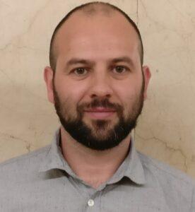 juan Carlos Palomino SIMO EDUCACIÓN
