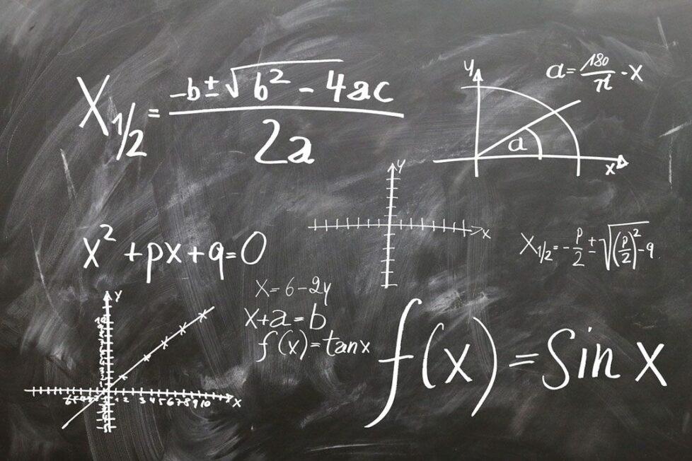 charlas TED de Matemáticas