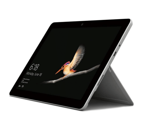 tableta Microsoft Surface Go