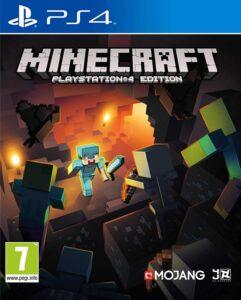 minecraft juegos educativos