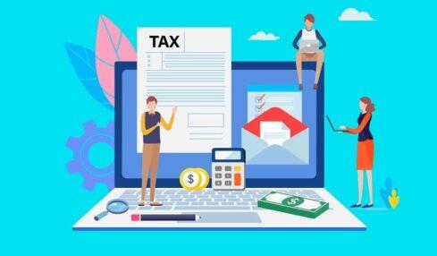 webs con recursos de Economía