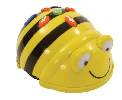 robot abeja Bee Bot