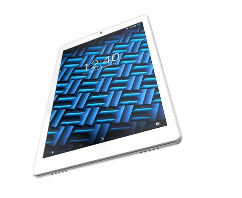 "tableta Energy Sistem 10"" Pro 4"