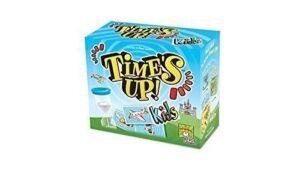 black friday times up juegos de mesa educativo