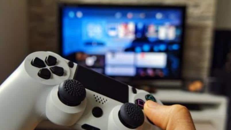 videojuegos para ejercitar la memoria