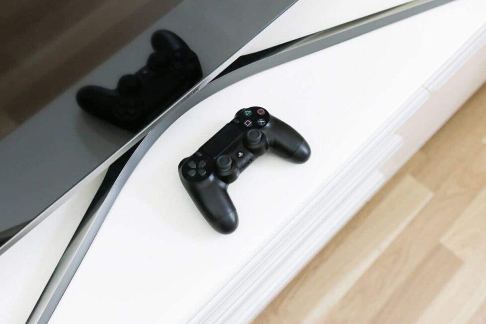 videojuegos para aprender jugando
