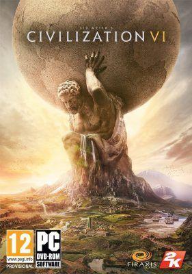 videojuegos educativos civilización