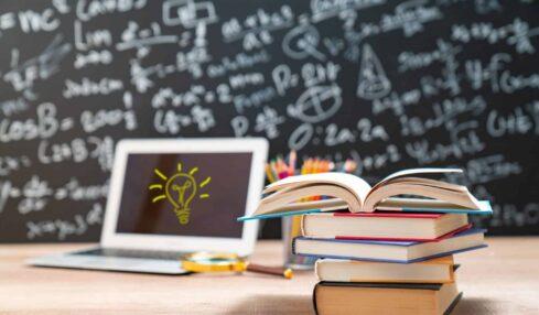 metodologías que destacan en educación