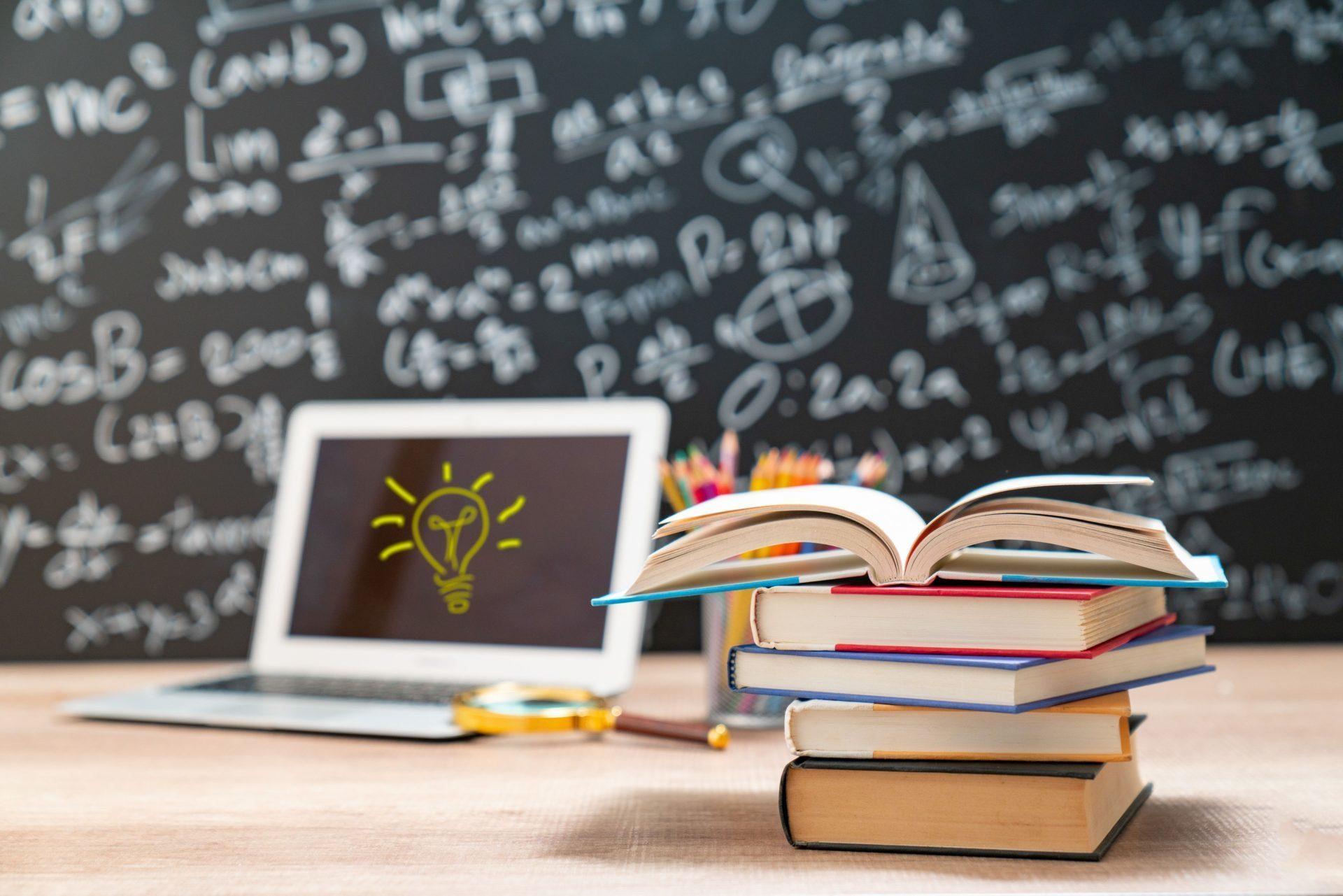 8 Tendencias Y Metodolog U00edas Que Destacan En Educaci U00f3n