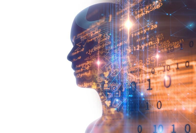 inteligencia artificial en la escuela