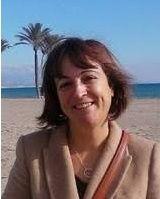 Carmen Alemany Panadero