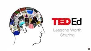 Charlas Ted sobre Ciencias Naturales