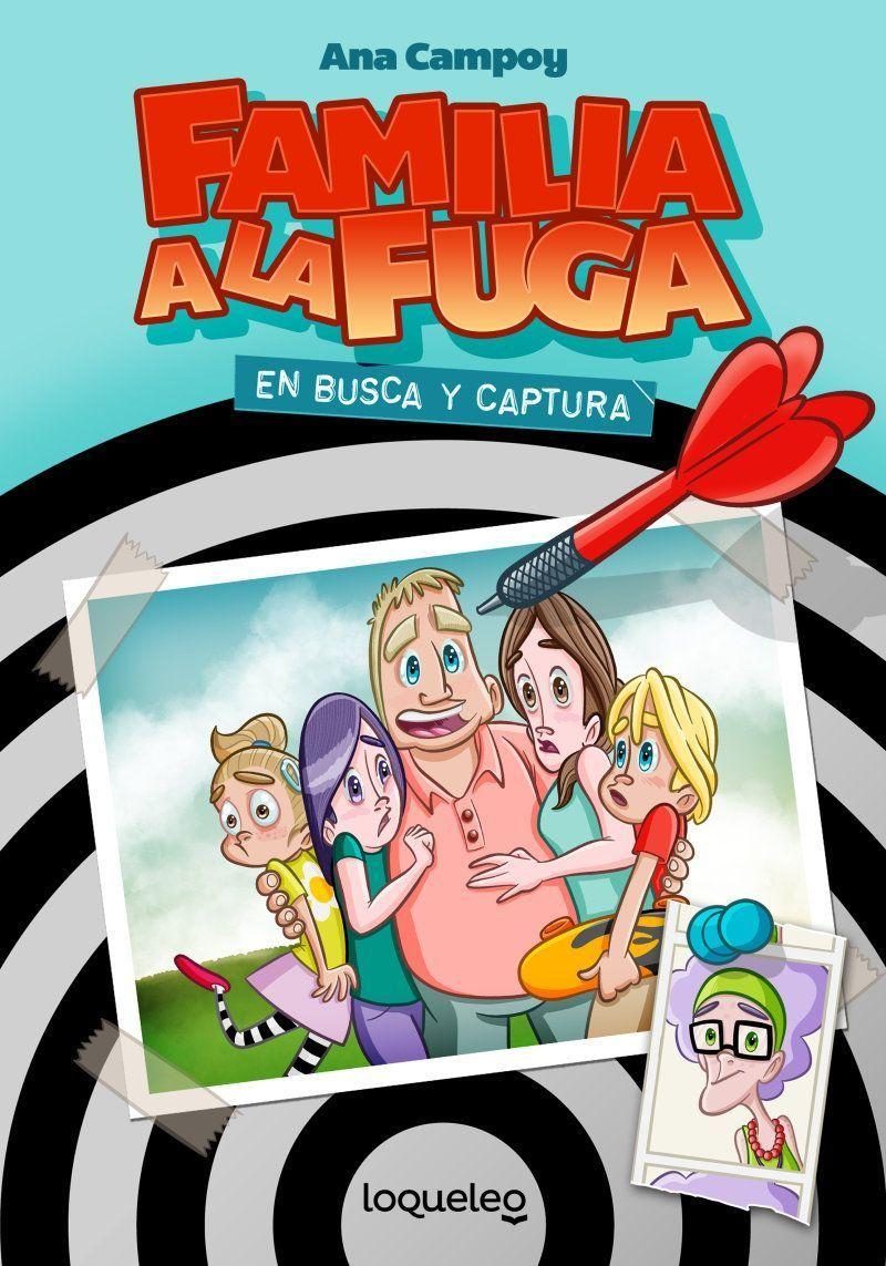 a4f8b3e42c67 Los mejores libros para regalar a niños de 6 a 12 años