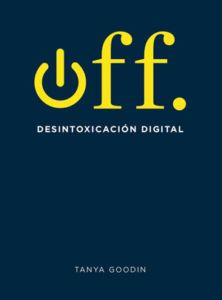 Off.-Desintoxicación-digital