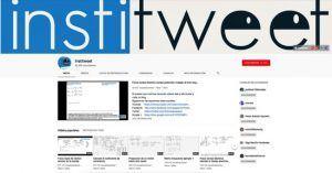 Recursos para estudiar Física en Youtube