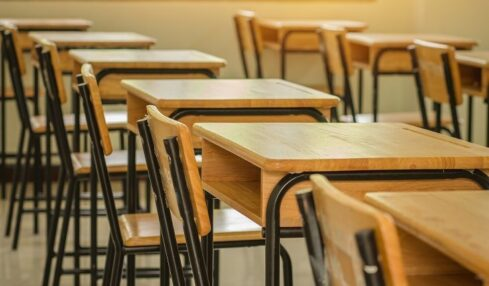 claves del abandono escolar