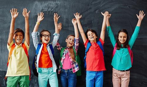 educación emocional: metodologías educativas que destacan