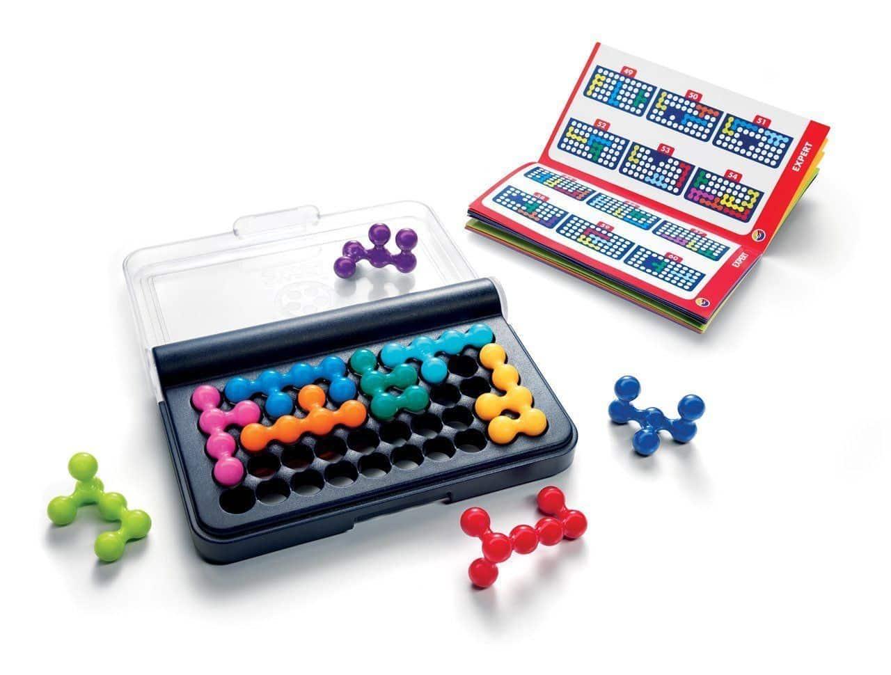 juguetes educativos: IQ Fit