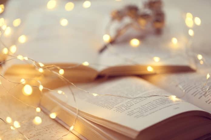 Libros para regalar esta Navidad a niños