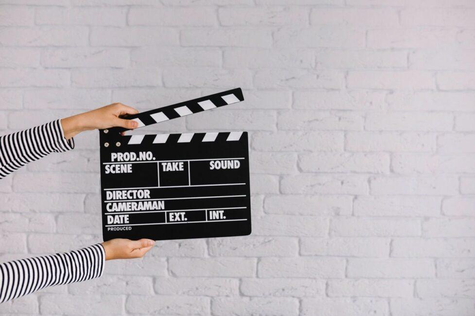 películas educación