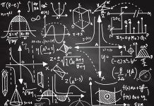 recursos para Física