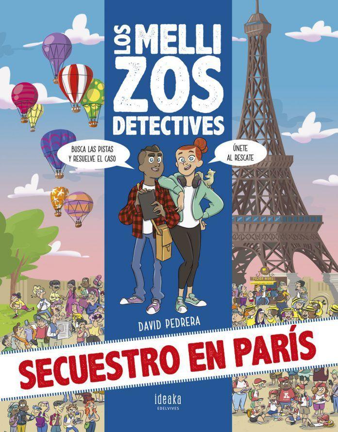 Los Mejores Libros Para Regalar A Niños De 6 A 12 Años